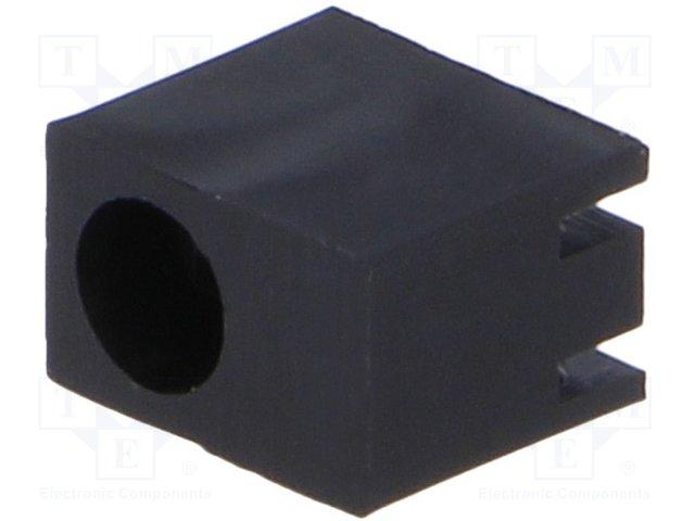 FIX-LED-301A