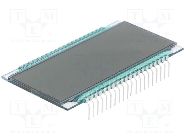 DE120-TS-20/7.5