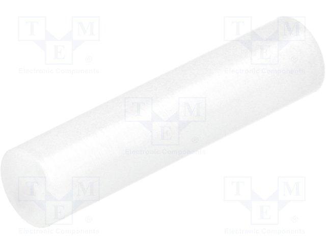 FIX-LED-21