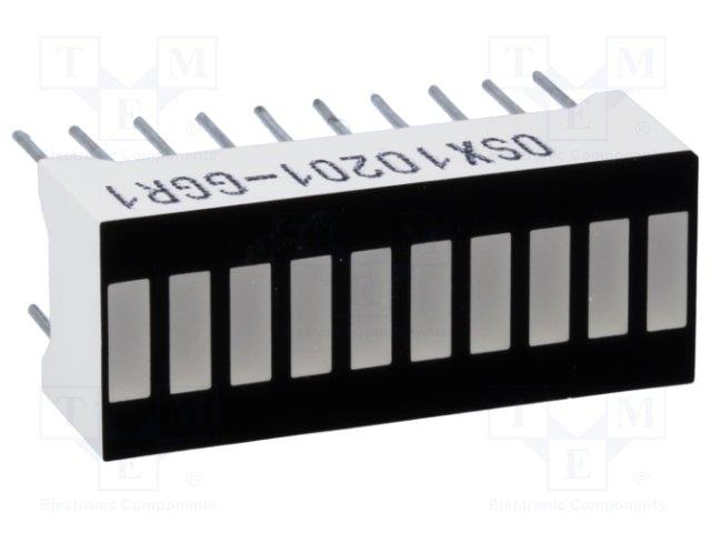 OSX10201-GGR1