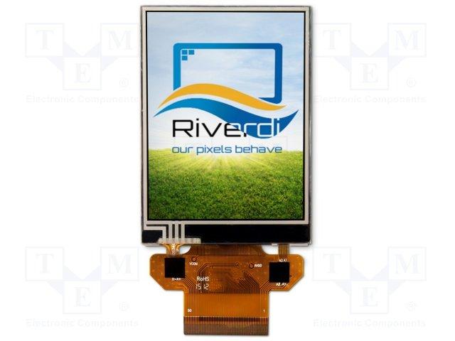 RVT28AETNWR00