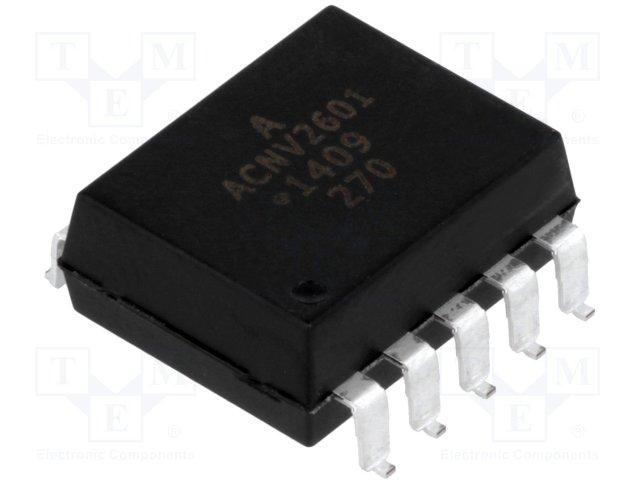 ACNV2601-300E