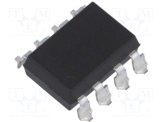 6N137SM-ISO