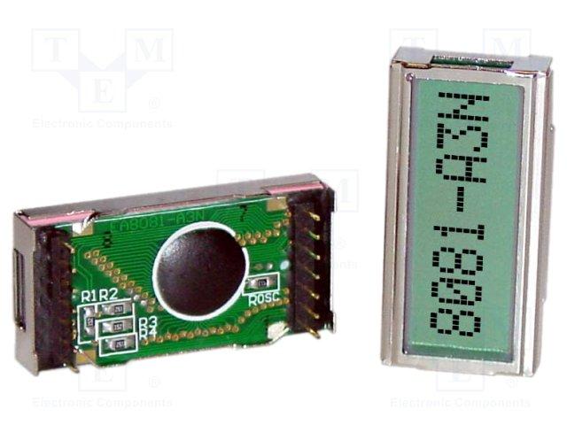 EA8081-A3N
