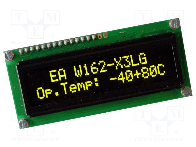 EAW162-X3LG
