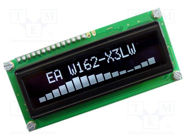 EAW162-X3LW