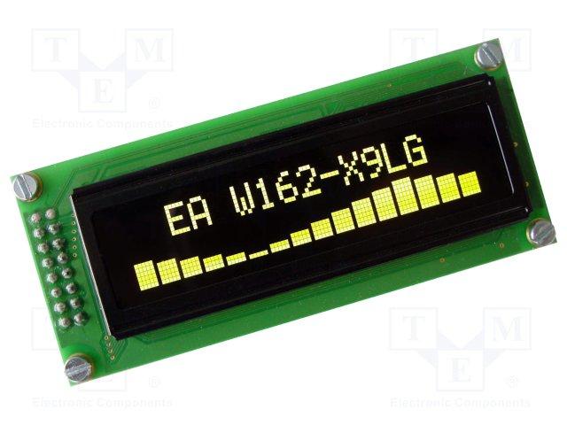 EAW162-X9LG