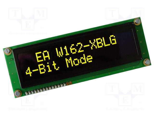 EAW162-XBLG