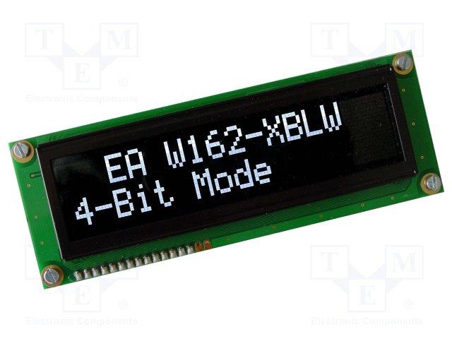 EAW162-XBLW