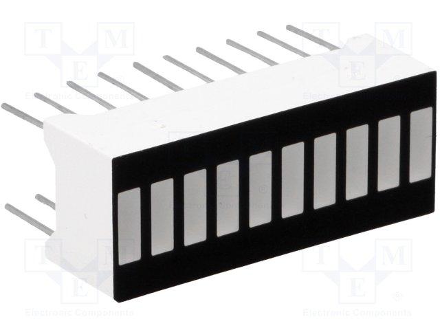 OSX10201-GYR1