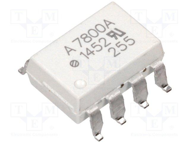 HCPL-7800A-300E