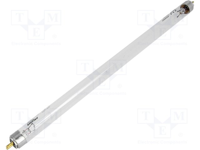 ISEL-48-LAMP