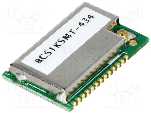 RCS1KSMT-434
