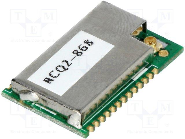RCQ2-868