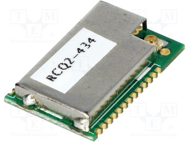 RCQ2-434