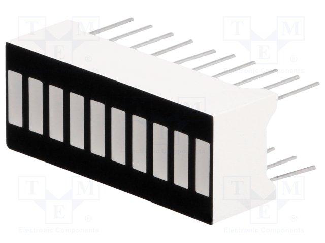 OSX10201-RPB1