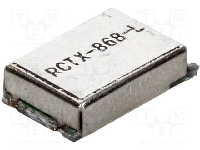 RCTX-868-L