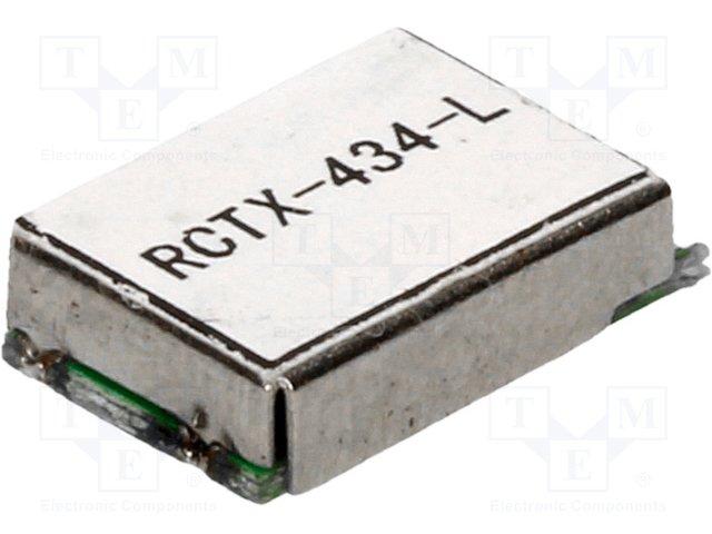 RCTX-434-L