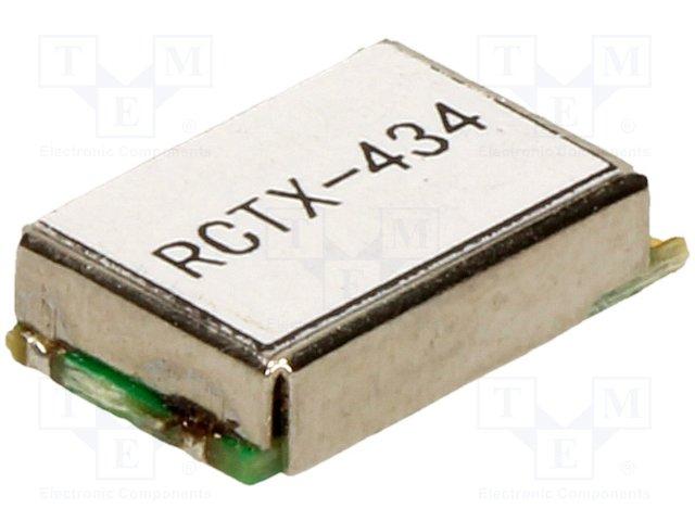 RCTX-434