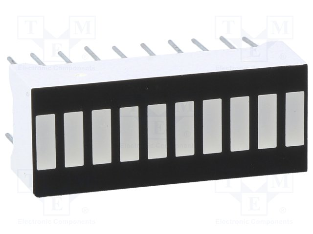 OSX10201-RGY1