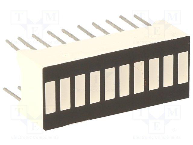 OSX10201-RGB1