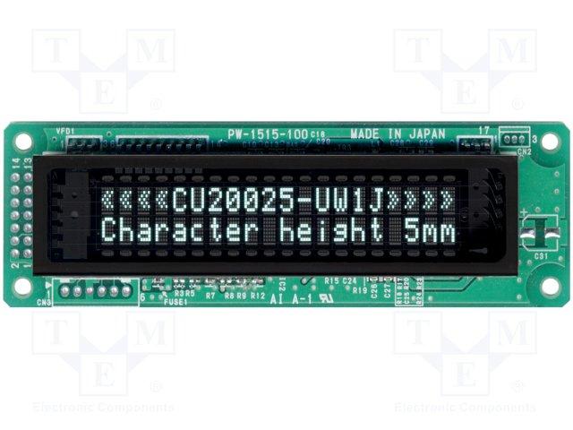 CU20025-UW1J