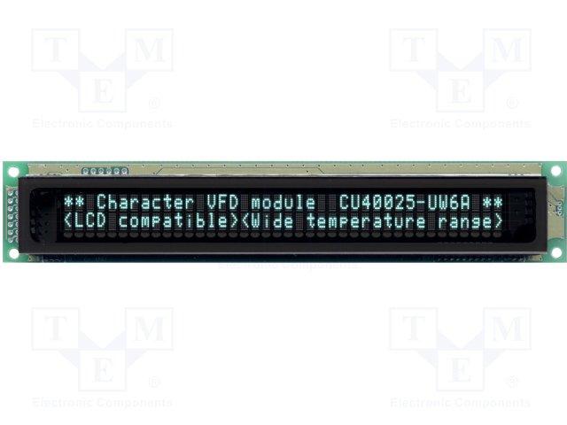 CU40025-UW6J