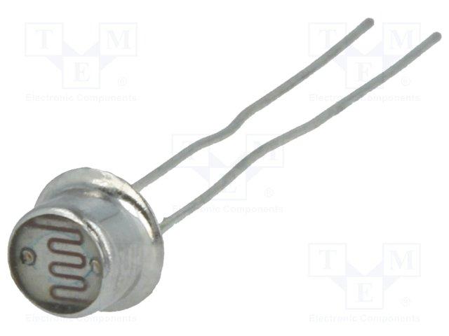 PGM5516-MP