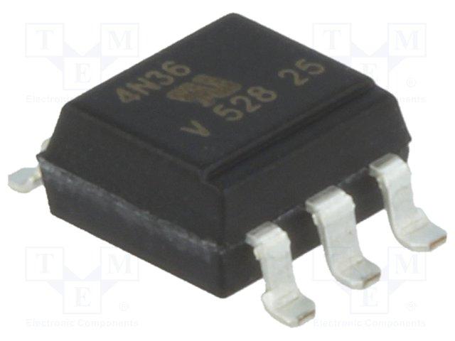 4N36-X007