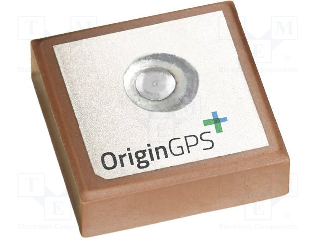 ORG12-4T-GNSS