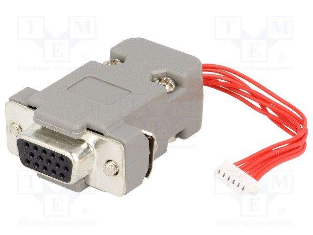 A20-VGA-CABLE