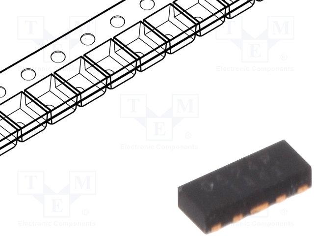 RCLAMP0524PA.TCT