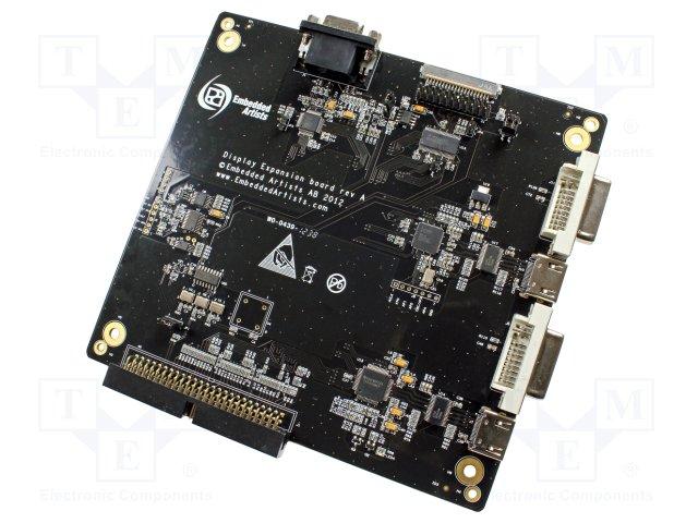 EA-LCD-010