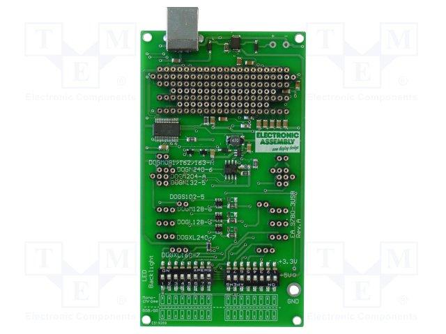 EA9780-3USB