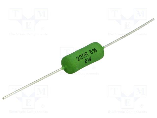 AC05-220R-5%