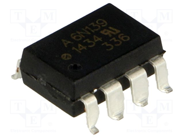 6N139S-TA1-L