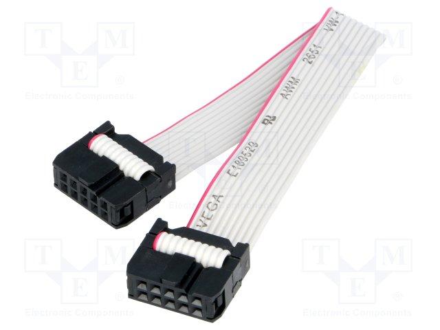 CABLE-IDC10-15CM