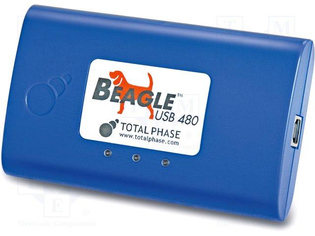 TP320510