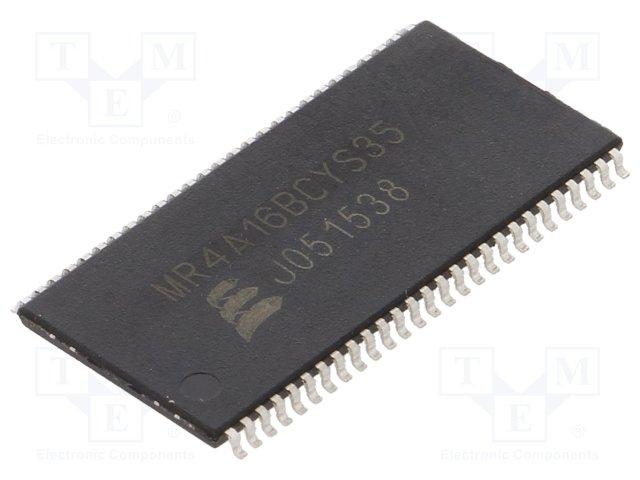 MR4A16BCYS35