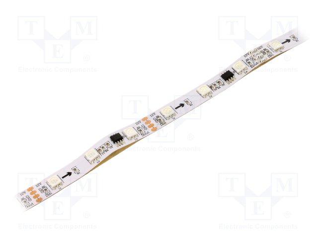 HC-T12V-16L-48/20