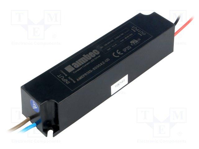 AMEPR15D-5030AZ-UD