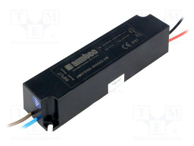 AMEPR10D-5020AZ-UW