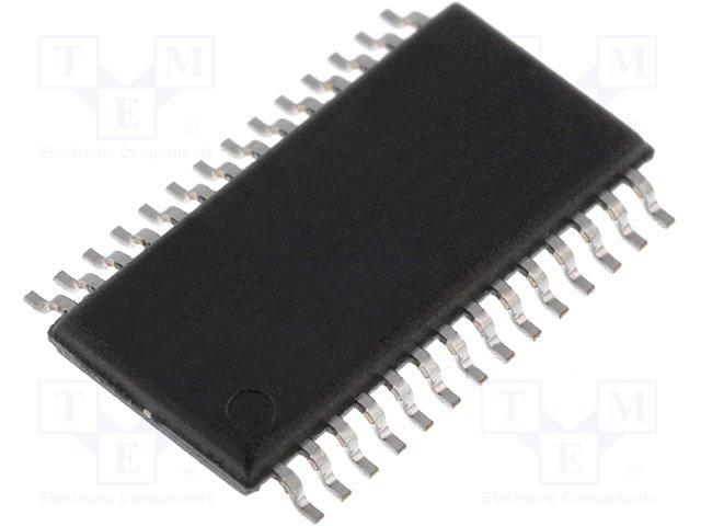 ENC28J60T-I/SS