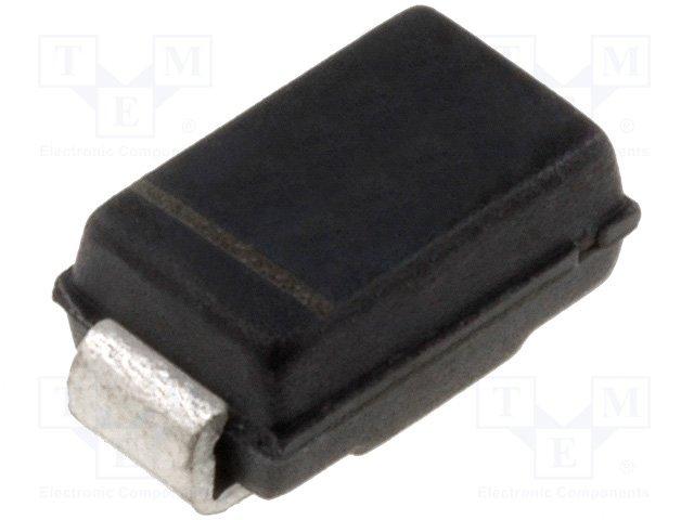 B350A-13-F