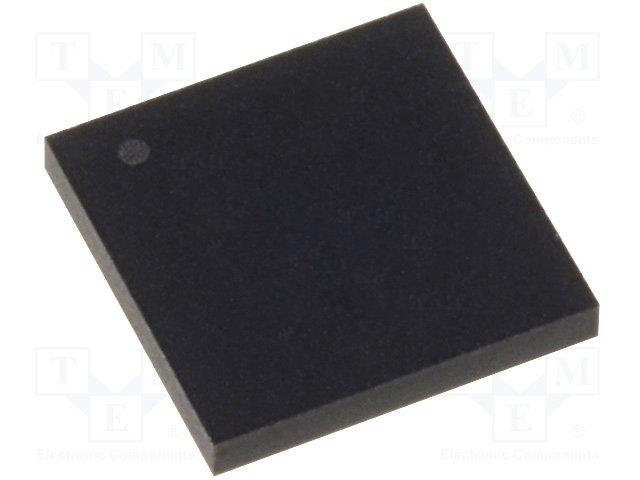 32MX170F256D-I/TL