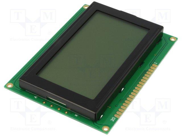 DEM128064AFGHP-RGB
