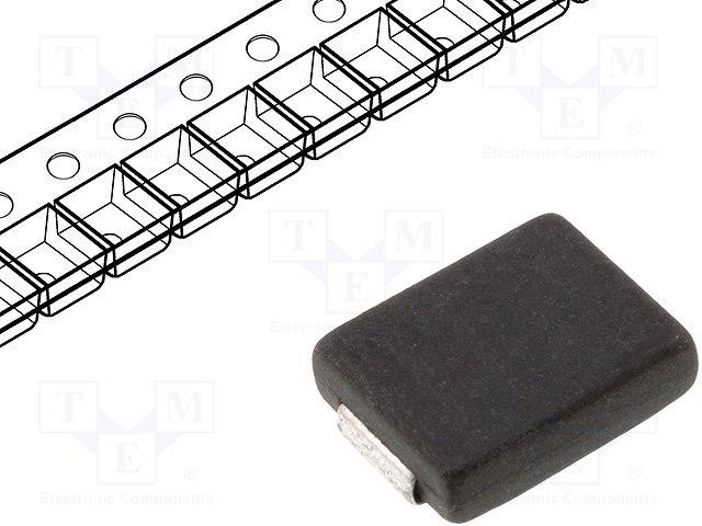 1.5SMCJ120A-DIO