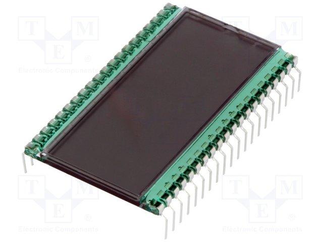 DE119-TS-20/7.5