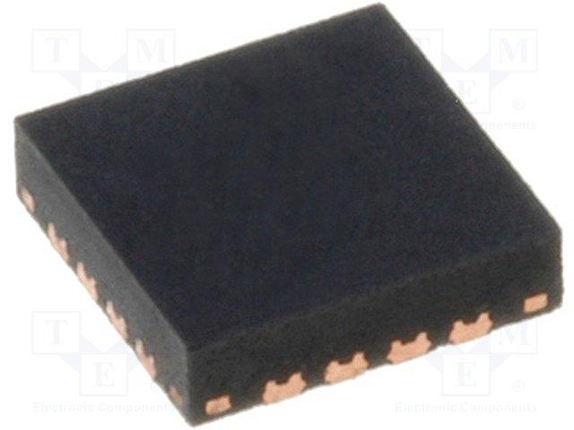 CMT2250A
