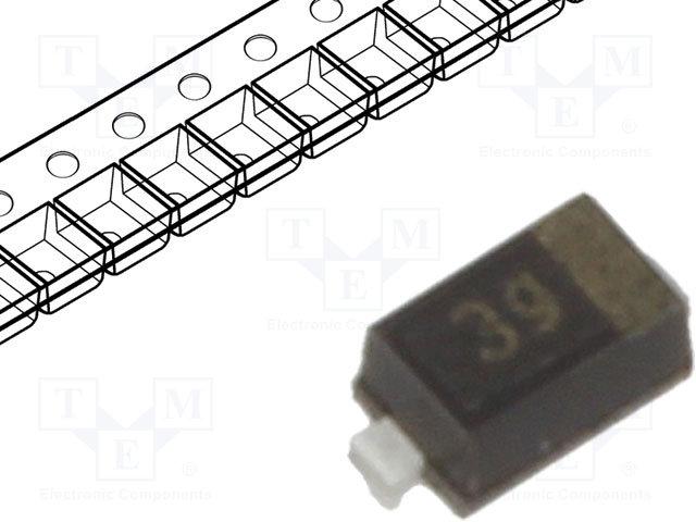 BAS1602VH6327XTSA1